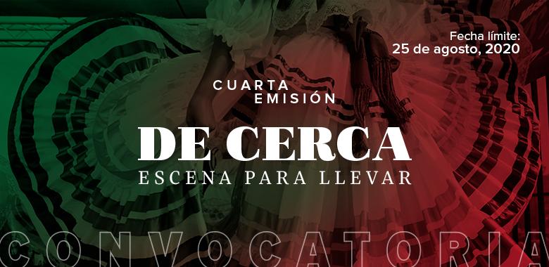 Slide_convocatoria_4-emision