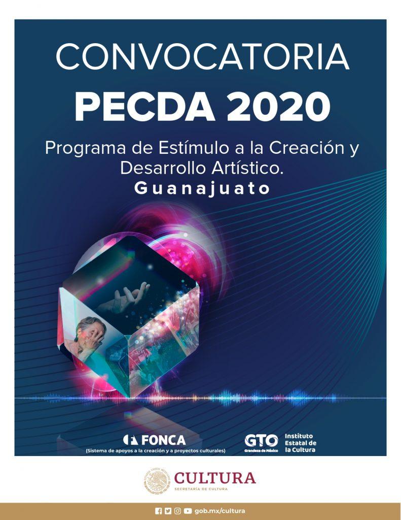 CONVOCATORIA PECDA 2020 VERSION FINAL_page-0001