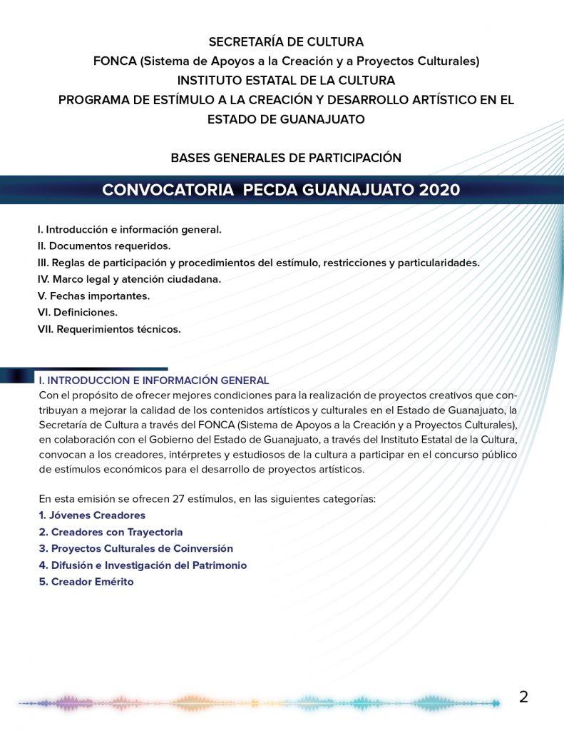 CONVOCATORIA PECDA 2020 VERSION FINAL_page-0002