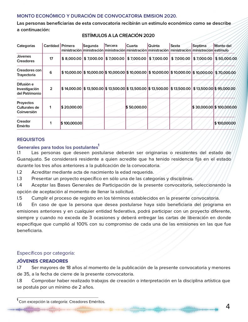 CONVOCATORIA PECDA 2020 VERSION FINAL_page-0004