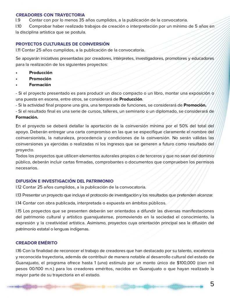 CONVOCATORIA PECDA 2020 VERSION FINAL_page-0005