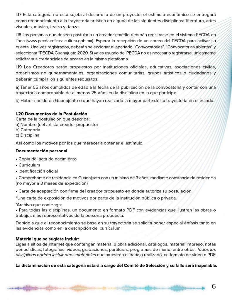 CONVOCATORIA PECDA 2020 VERSION FINAL_page-0006