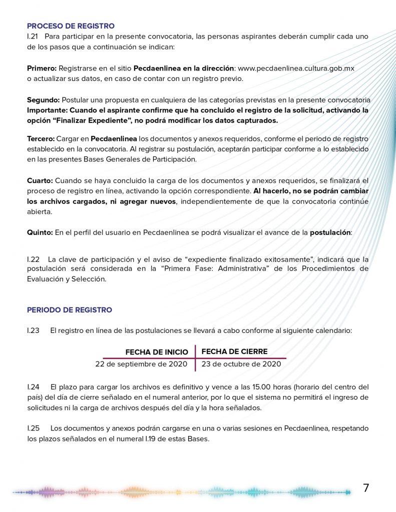 CONVOCATORIA PECDA 2020 VERSION FINAL_page-0007