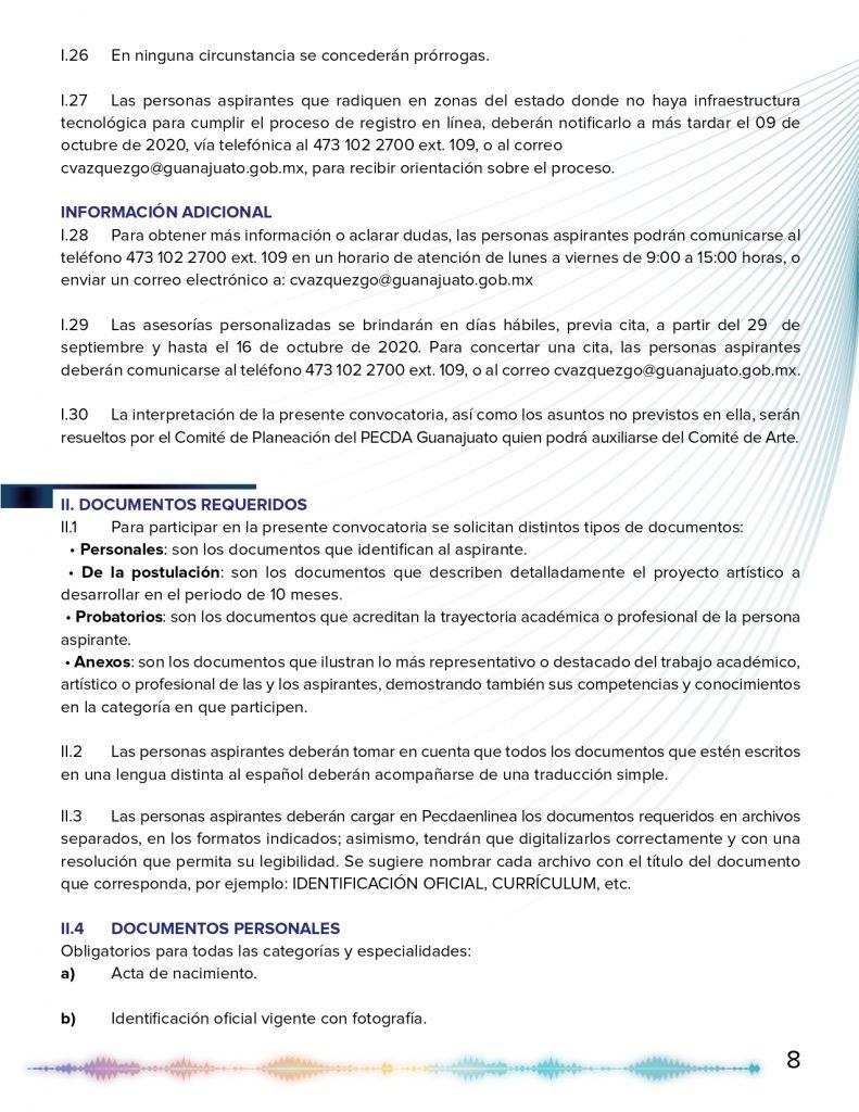 CONVOCATORIA PECDA 2020 VERSION FINAL_page-0008