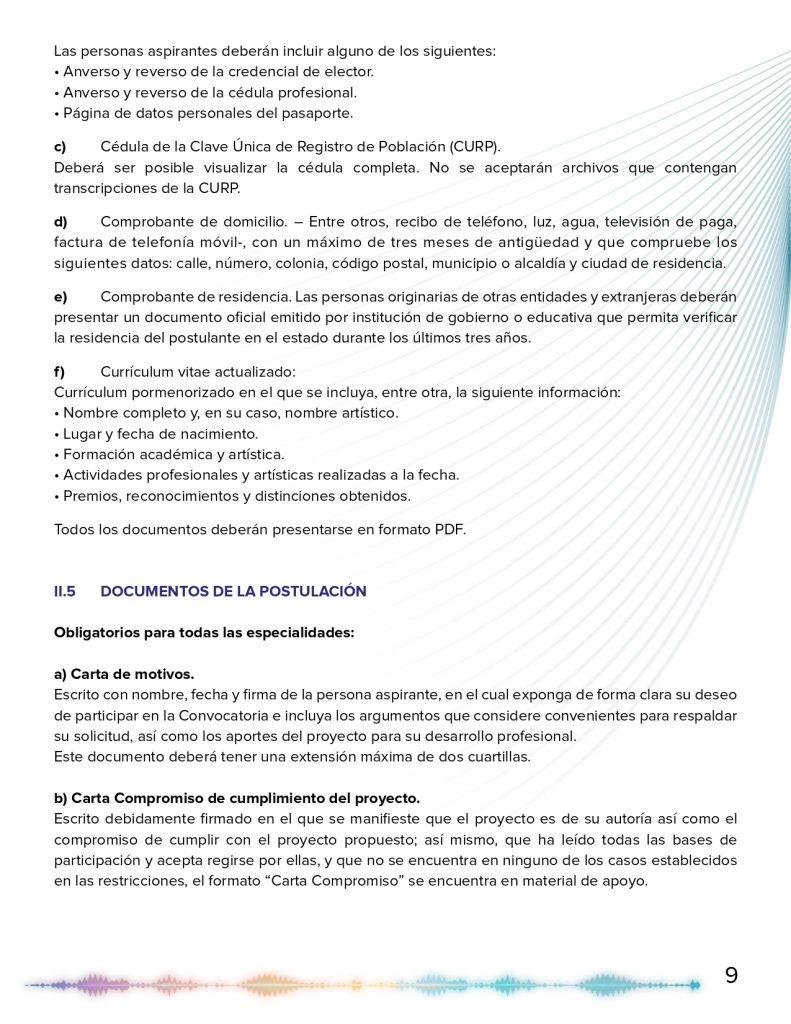 CONVOCATORIA PECDA 2020 VERSION FINAL_page-0009