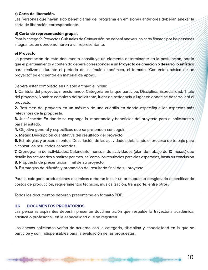 CONVOCATORIA PECDA 2020 VERSION FINAL_page-0010
