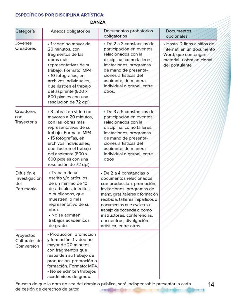 CONVOCATORIA PECDA 2020 VERSION FINAL_page-0014