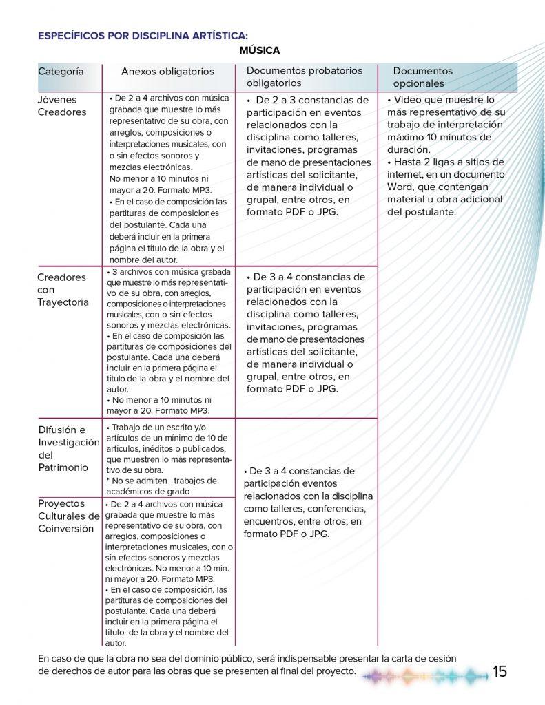 CONVOCATORIA PECDA 2020 VERSION FINAL_page-0015