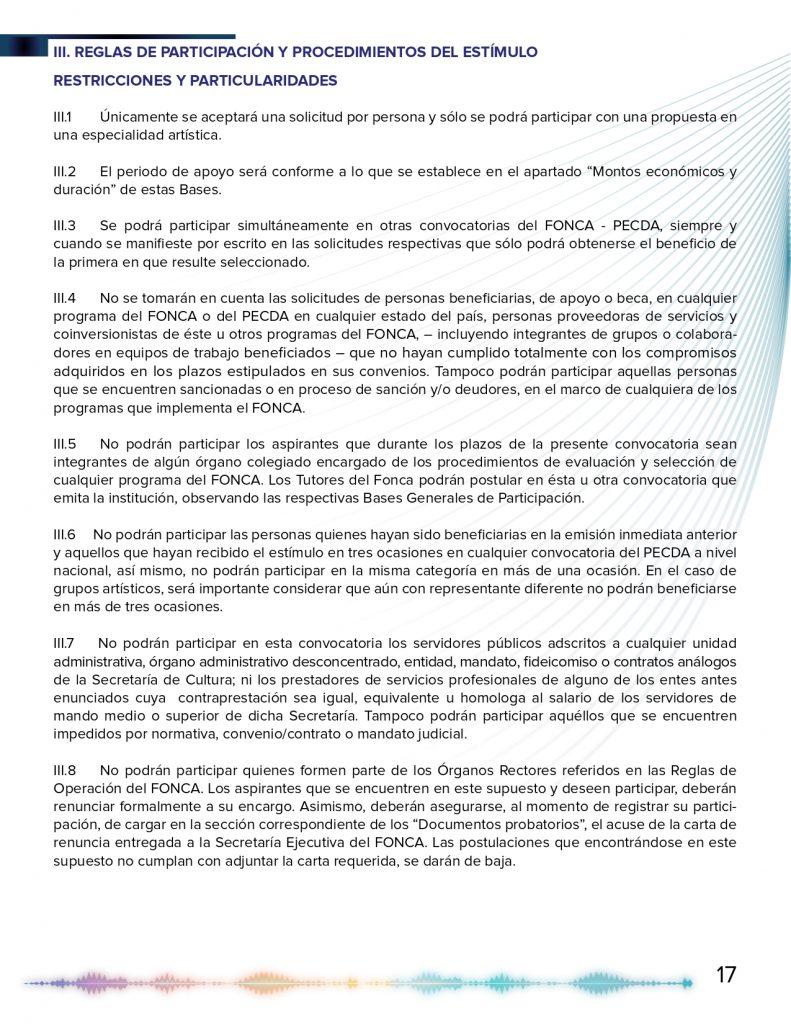 CONVOCATORIA PECDA 2020 VERSION FINAL_page-0017