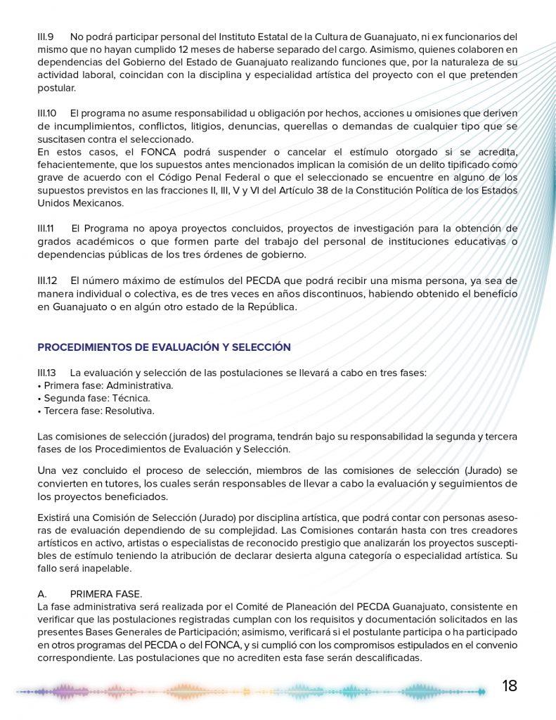 CONVOCATORIA PECDA 2020 VERSION FINAL_page-0018