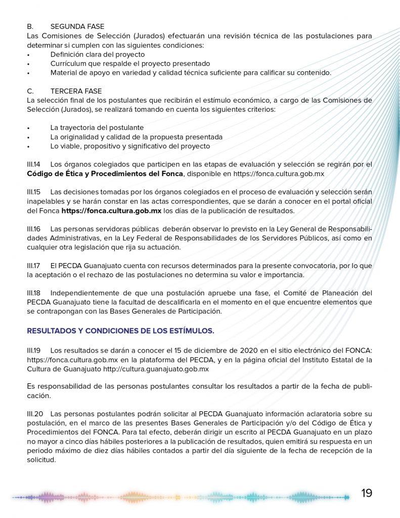 CONVOCATORIA PECDA 2020 VERSION FINAL_page-0019