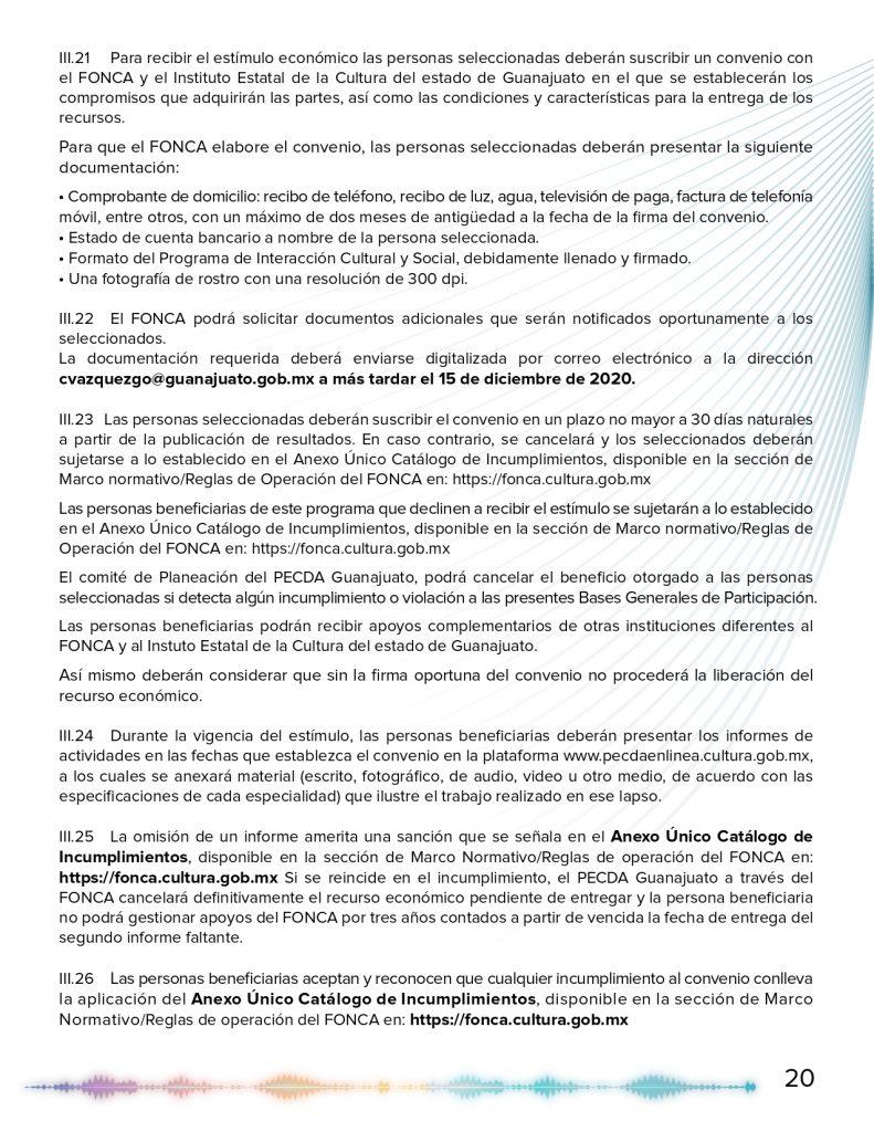 CONVOCATORIA PECDA 2020 VERSION FINAL_page-0020