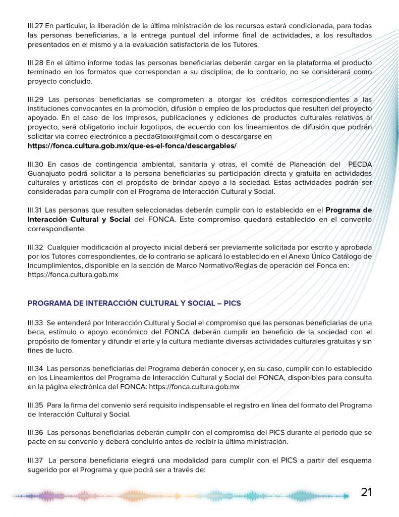 CONVOCATORIA PECDA 2020 VERSION FINAL_page-0021