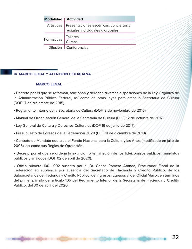 CONVOCATORIA PECDA 2020 VERSION FINAL_page-0022