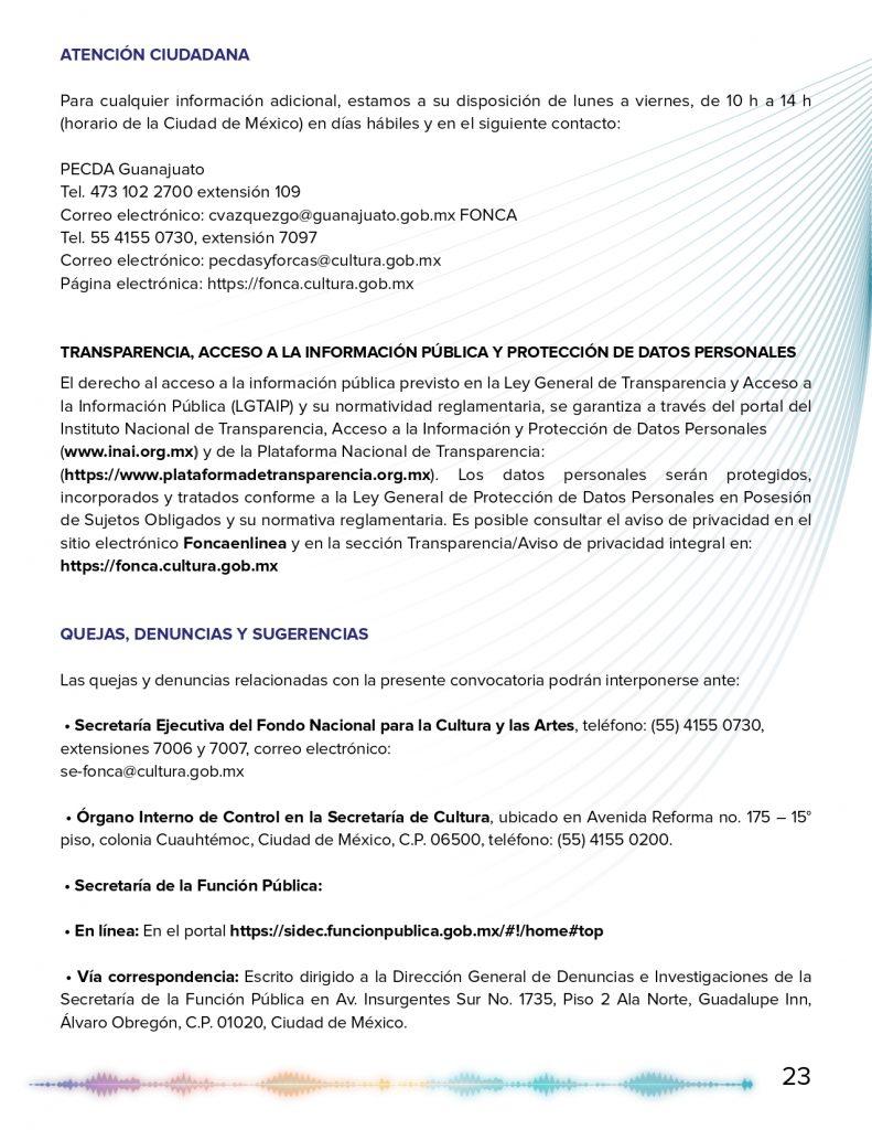 CONVOCATORIA PECDA 2020 VERSION FINAL_page-0023