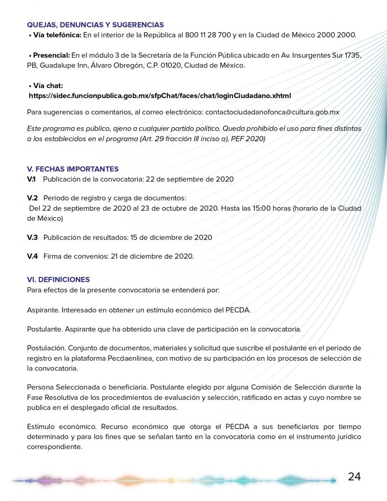 CONVOCATORIA PECDA 2020 VERSION FINAL_page-0024