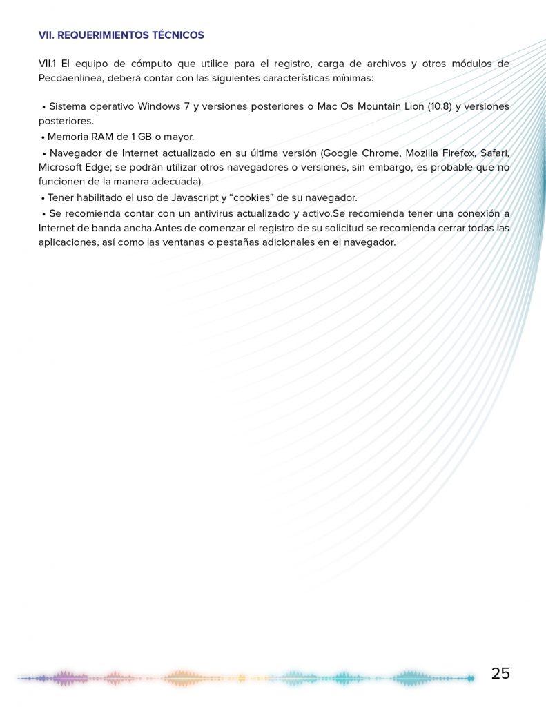 CONVOCATORIA PECDA 2020 VERSION FINAL_page-0025