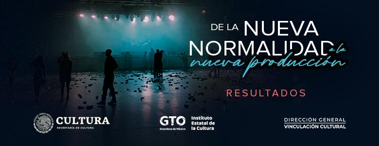 SLIDE-780X380PX_DE-LA-NUEVA-NORMALIDAD_RESULTADOS