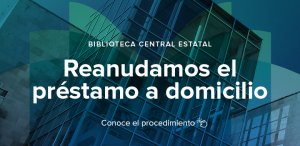 Slide_Biblioteca_Préstamo-de-libros
