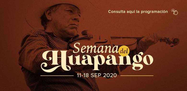 Slide_Huapango