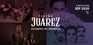 Slide_Teatro-Juárez_-Sep