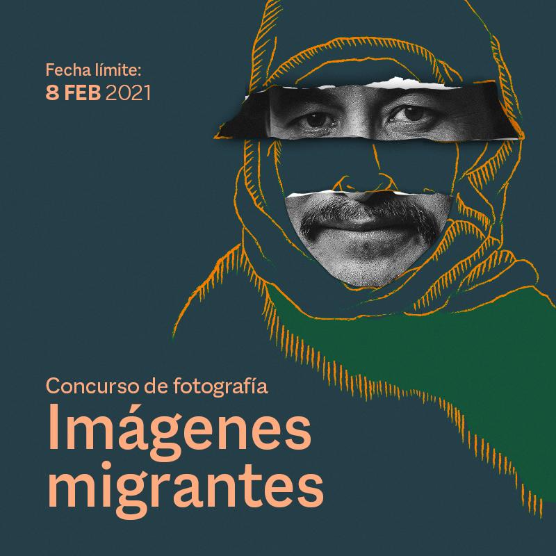 Banner_Imagenes-migrantes