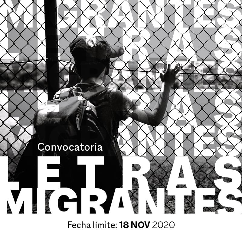 Banner_Letras-migrantes