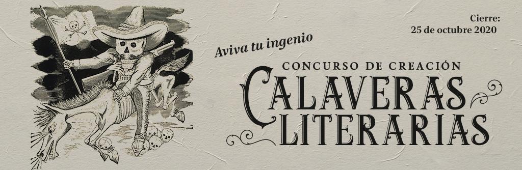 Cabecera_Calaveras-literarias