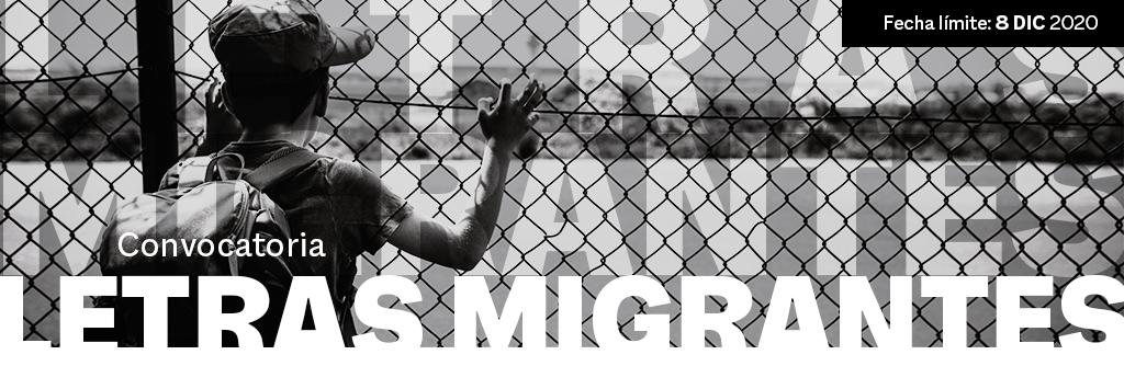Cabecera_convocatoria_Letras-Migrantes