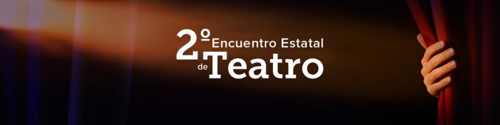 GOOGLE-FORMS_ENCUENTRO-ESTATAL-DE-TEATRO