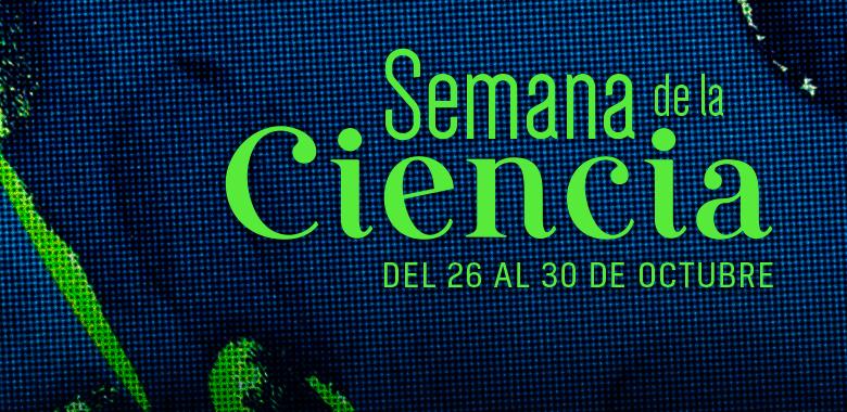semana-de-la-ciencia_slide-780x380