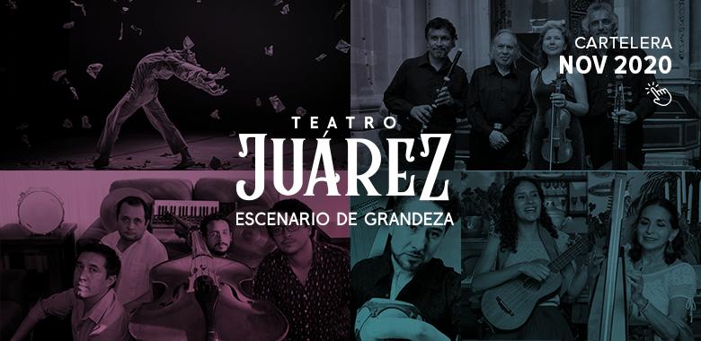 Slide_Teatro-Juárez_-Nov