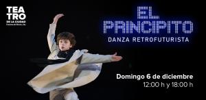 EL PRINCIPITO BANNER_780X380px