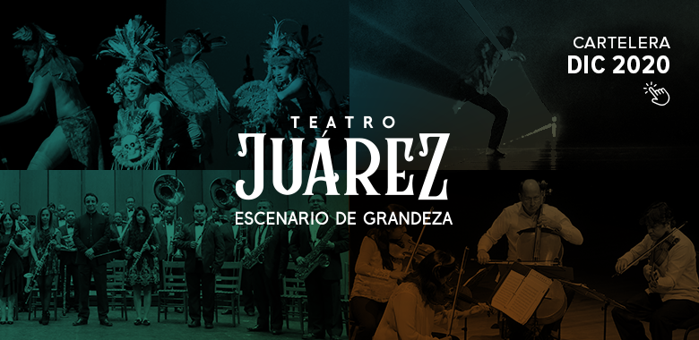 Slide_Teatro-Juárez_-DIC
