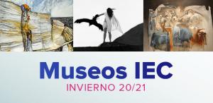 Slide_MuseosIEC