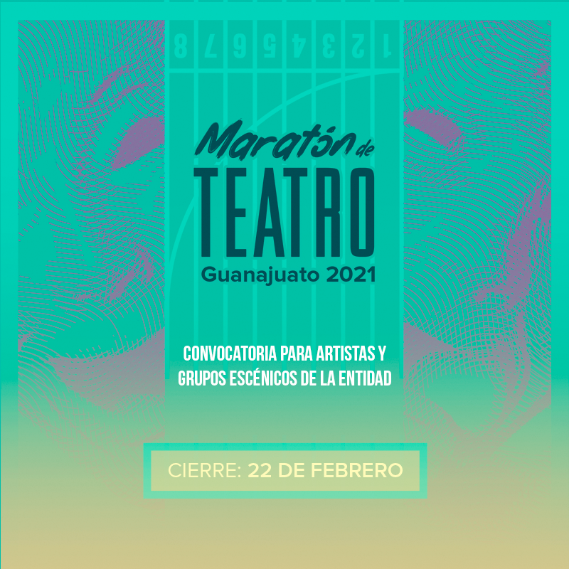 CONVOCATORIA-MARATON-DE-TEATRO_BANNER-800X800