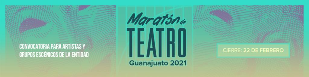 CONVOCATORIA-MARATON-DE-TEATRO_CABECERA
