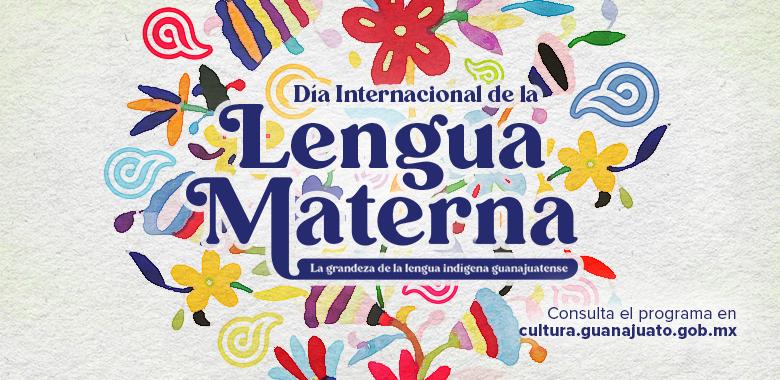 DÍA-INTERNACIONAL_LENGUA-MATERNA_SLIDE