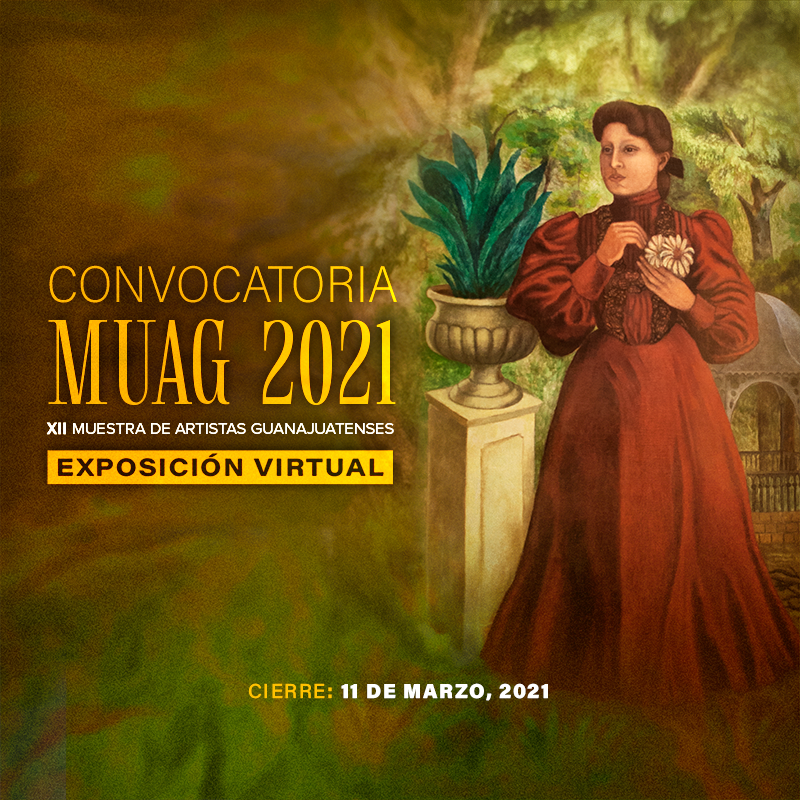 MUAG-2021_Banner-800x800