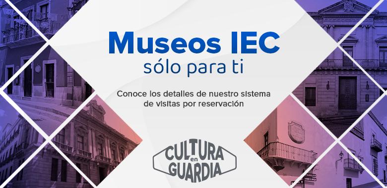 Slide_MuseosIEC-solo-para-ti
