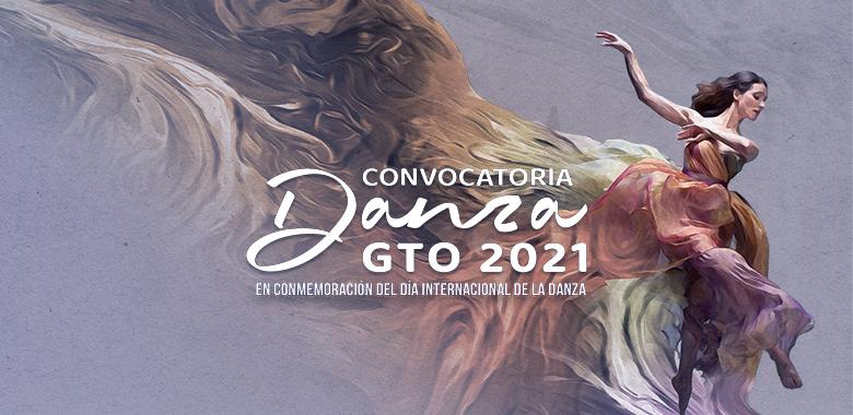 CONVOCATORIA-DANZA_POSTAL_SLIDE