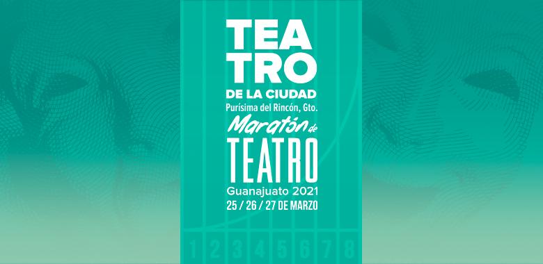 MARATON-DE-TEATRO_TEATRO-DE-LA-CIUDAD_SLIDE