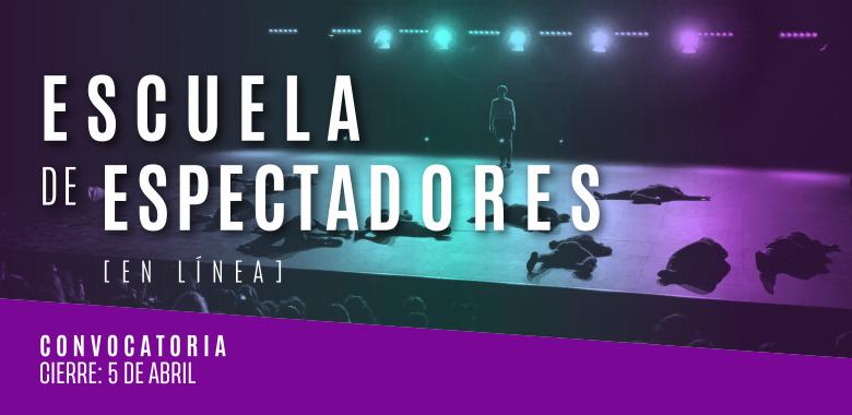 Slide_Escuela