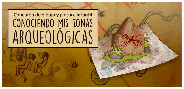 CONCURSO-DIBUJO-ZONAS_SLIDE