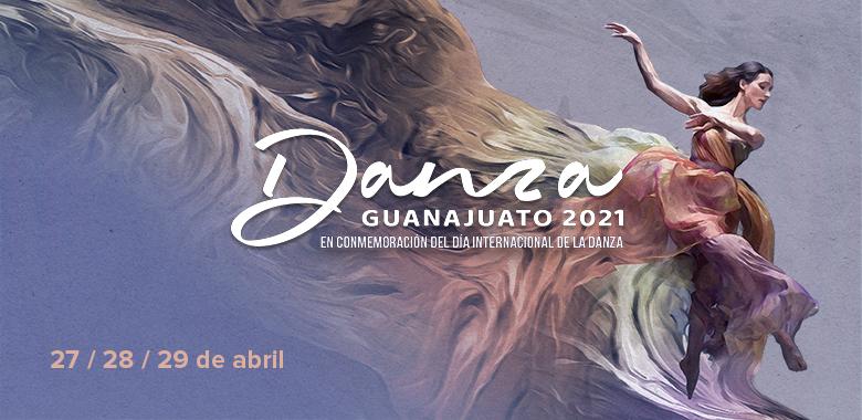 DANZA_GTO2021_SLIDE