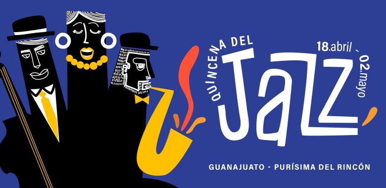 Slide_Quincena-del-Jazz