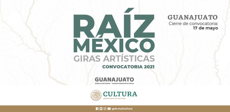 Slide_Raíz-México_logo