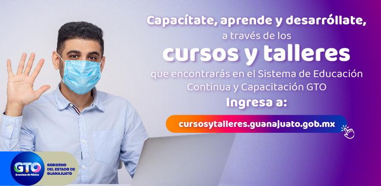 CursosTalleresDependenciasGTO_780x380