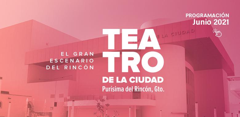 Slide-IEC_Teatro-Purísima_junio