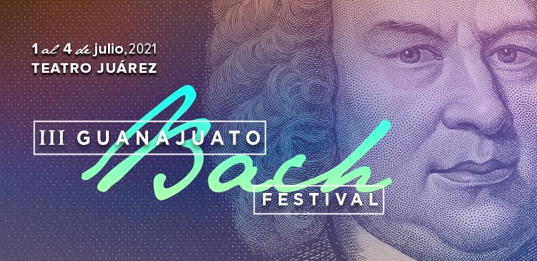 Slide_Bach-Festival